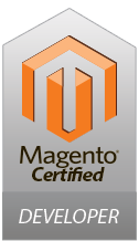 magento_certified